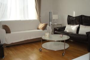 Brightlight Appartment, Ferienwohnungen  Baden-Baden - big - 40