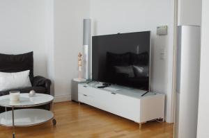 Brightlight Appartment, Ferienwohnungen  Baden-Baden - big - 42