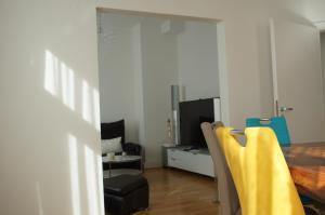 Brightlight Appartment, Ferienwohnungen  Baden-Baden - big - 44
