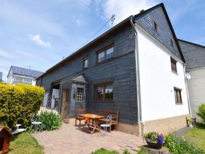 Casa Della Hella 1 Balduinseck - Bell