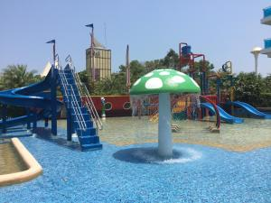 obrázek - my resort278