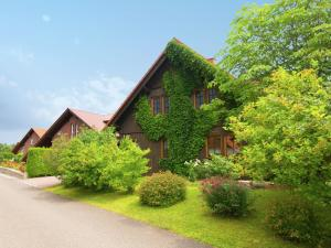 Holiday home Kellerwald-Edersee - Goldhausen