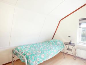 Holiday home Bungalowpark T Lappennest, Holiday homes  Noordwijk - big - 40