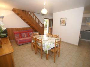 . Cozy Apartment in Lablachere with Swimming Pool
