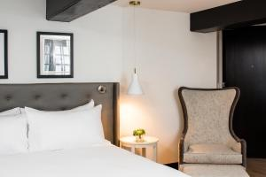 Hôtel William Gray (4 of 21)