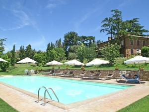 Borgo Rossini Abete - AbcAlberghi.com