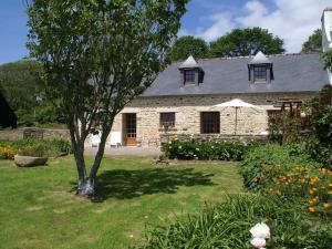 Maison De Vacances - Pont-Croix - Confort