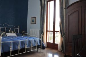 Villa Del Poeta - AbcAlberghi.com