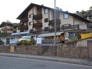 obrázek - Apartment Residence Negritella I