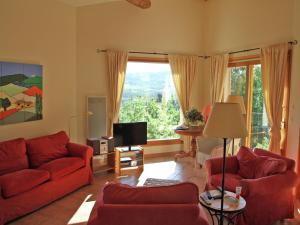 Villa Saignon, Vily  Saignon - big - 3