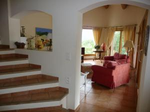 Villa Saignon, Vily  Saignon - big - 4