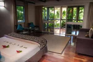 First Landing Beach Resort & Villas (22 of 103)