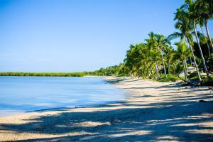 First Landing Beach Resort & Villas - Beachcomber Island
