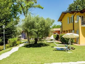 Accommodation in Polpenazze Del Garda