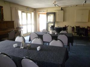 Kaniere Hotel, Locande  Hokitika - big - 47