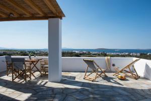obrázek - Villa Theros