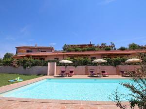 Holiday home Sughera - AbcAlberghi.com