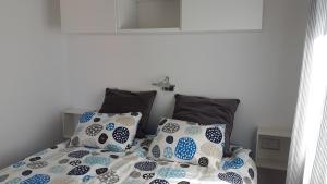 3 star apartment Apartman Dado Cres Croatia