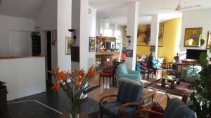 Hotel Colibrì - AbcAlberghi.com