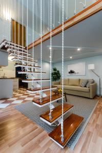 Verbena Apartment
