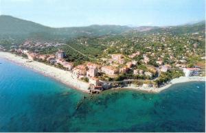 Holidayhome Villammare - AbcAlberghi.com