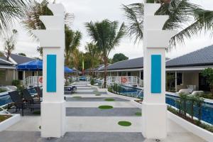 Brook Resort & Villas - Ban Na Bon