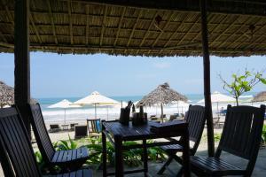 Hoi An Estuary Villa, Hotels  Hoi An - big - 70