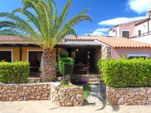 casa Benjamin - AbcAlberghi.com
