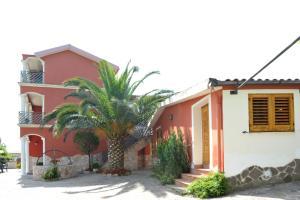 Villa Simitode - AbcAlberghi.com