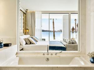 Nobu Hotel Ibiza Bay (9 of 63)