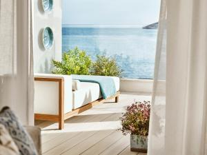 Nobu Hotel Ibiza Bay (10 of 64)