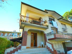 Appartement Pinuccia - AbcAlberghi.com
