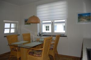Ferienhaus Binz, Apartmány  Binz - big - 9