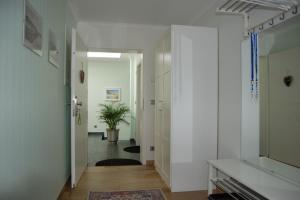Ferienhaus Binz, Apartmány  Binz - big - 13