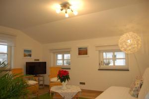 Ferienhaus Binz, Apartmány  Binz - big - 73