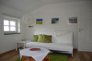 Ferienhaus Binz, Apartmány  Binz - big - 74