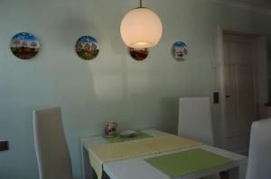 Ferienhaus Binz, Apartmány  Binz - big - 56