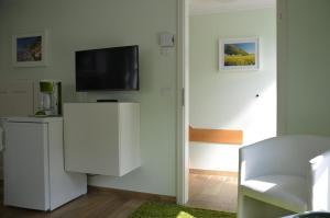 Ferienhaus Binz, Apartmány  Binz - big - 29