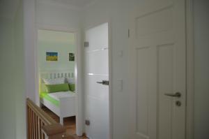 Ferienhaus Binz, Apartmány  Binz - big - 30