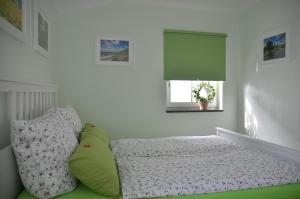 Ferienhaus Binz, Apartmány  Binz - big - 35