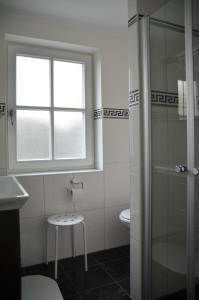 Ferienhaus Binz, Apartmány  Binz - big - 40