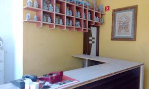 Auberges de jeunesse - Janardan Homestay Konark