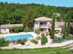 Villa Flayosc