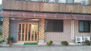 Auberges de jeunesse - Minshuku Toshi