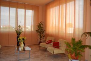Hotel La Siesta - AbcAlberghi.com