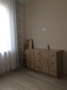 Apartment Tselinnaya 13 - Plastunka