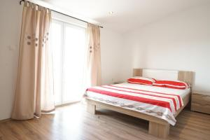 Apartment Fabijana