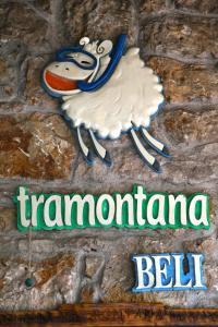 Pansion Tramontana (15 of 117)
