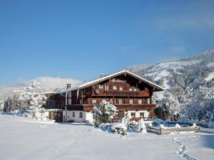 Blaickenhof - Hotel - Hopfgarten im Brixental