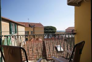 Casa Vassallo - AbcAlberghi.com